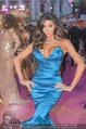 Lifeball Red Carpet - Rathaus - Sa 16.05.2015 - Yasmine PETTY82