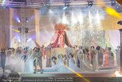 Lifeball Eröffnung - Rathaus - Sa 16.05.2015 - Er�ffnungszeremonie13