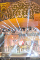 Lifeball Eröffnung - Rathaus - Sa 16.05.2015 - Er�ffnungszeremonie15