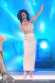 Lifeball Eröffnung - Rathaus - Sa 16.05.2015 - Conchita WURST26
