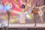 Lifeball Eröffnung - Rathaus - Sa 16.05.2015 - Conchita WURST29