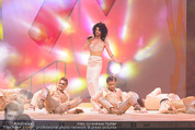 Lifeball Eröffnung - Rathaus - Sa 16.05.2015 - Conchita WURST30