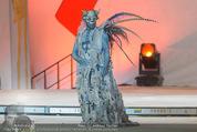 Lifeball Eröffnung - Rathaus - Sa 16.05.2015 - 32