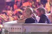 Lifeball Eröffnung - Rathaus - Sa 16.05.2015 - Charlize THERON, Sean PENN41