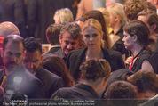 Lifeball Eröffnung - Rathaus - Sa 16.05.2015 - Charlize THERON, Sean PENN44