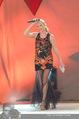 Lifeball Eröffnung - Rathaus - Sa 16.05.2015 - Charlize THERON64