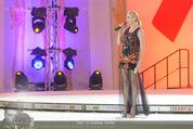 Lifeball Eröffnung - Rathaus - Sa 16.05.2015 - Charlize THERON65