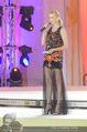 Lifeball Eröffnung - Rathaus - Sa 16.05.2015 - Charlize THERON67