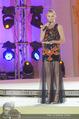 Lifeball Eröffnung - Rathaus - Sa 16.05.2015 - Charlize THERON68