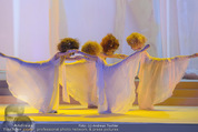 Lifeball Eröffnung - Rathaus - Sa 16.05.2015 - 7