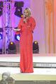 Lifeball Eröffnung - Rathaus - Sa 16.05.2015 - Mary G. BLIDGE71