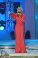 Lifeball Eröffnung - Rathaus - Sa 16.05.2015 - Mary G. BLIDGE72
