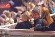 Lifeball Eröffnung - Rathaus - Sa 16.05.2015 - Charlize THERON, Sean PENN89