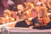 Lifeball Eröffnung - Rathaus - Sa 16.05.2015 - Charlize THERON, Sean PENN93