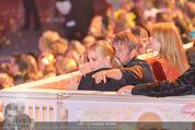Lifeball Eröffnung - Rathaus - Sa 16.05.2015 - Charlize THERON, Sean PENN96