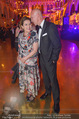 Lifeball Party - Rathaus - Sa 16.05.2015 - Hannelore ELSNER, Oliver HIRSCHBIEGEL10