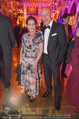 Lifeball Party - Rathaus - Sa 16.05.2015 - Hannelore ELSNER, Oliver HIRSCHBIEGEL11