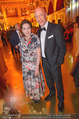 Lifeball Party - Rathaus - Sa 16.05.2015 - Hannelore ELSNER, Oliver HIRSCHBIEGEL12