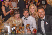 Lifeball Party - Rathaus - Sa 16.05.2015 - 13