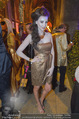 Lifeball Party - Rathaus - Sa 16.05.2015 - Cathy ZIMMERMANN21
