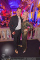 Lifeball Party - Rathaus - Sa 16.05.2015 - Christan OXONITSCH, Dagmar KOLLER45