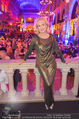 Lifeball Party - Rathaus - Sa 16.05.2015 - Dagmar KOLLER46