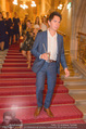 Lifeball Party - Rathaus - Sa 16.05.2015 - Julian LE PLAY (Julian Heidrich)54
