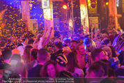 Lifeball Party - Rathaus - Sa 16.05.2015 - Partystimmung55
