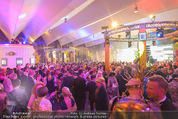 Lifeball Party - Rathaus - Sa 16.05.2015 - Partystimmung56