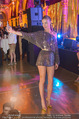Lifeball Party - Rathaus - Sa 16.05.2015 - 6