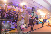 Lifeball Party - Rathaus - Sa 16.05.2015 - Julian F. M. STOECKEL60