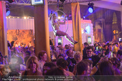 Lifeball Party - Rathaus - Sa 16.05.2015 - Partystimmung61
