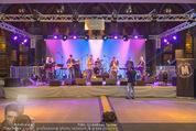 Gewista Plakatparty - Rathaus - Mi 20.05.2015 - 37