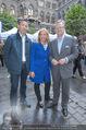 Gewista Plakatparty - Rathaus - Mi 20.05.2015 - 6