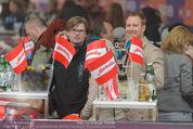 The MakeMakes Live - Rathausplatz - Do 21.05.2015 - Konzertbesucher, Fans, Zuschauer30