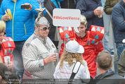 The MakeMakes Live - Rathausplatz - Do 21.05.2015 - Konzertbesucher, Fans, Zuschauer32