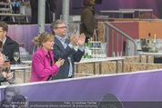 The MakeMakes Live - Rathausplatz - Do 21.05.2015 - Alexander WRABETZ33