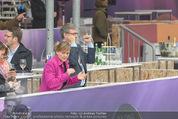 The MakeMakes Live - Rathausplatz - Do 21.05.2015 - Alexander WRABETZ34