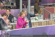 The MakeMakes Live - Rathausplatz - Do 21.05.2015 - Alexander WRABETZ35