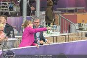 The MakeMakes Live - Rathausplatz - Do 21.05.2015 - Alexander WRABETZ36