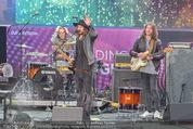 The MakeMakes Live - Rathausplatz - Do 21.05.2015 - THE MAKEMAKES live (Konzertfoto, B�hnenfoto)39