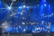 SongContest GP - Wiener Stadthalle - Fr 22.05.2015 - 10
