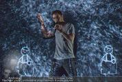 SongContest GP - Wiener Stadthalle - Fr 22.05.2015 - M�ns Zelmerl�w (Mans Zelmerl�w) (Schweden)100