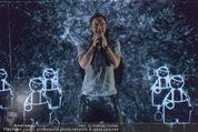 SongContest GP - Wiener Stadthalle - Fr 22.05.2015 - M�ns Zelmerl�w (Mans Zelmerl�w) (Schweden)101