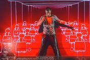 SongContest GP - Wiener Stadthalle - Fr 22.05.2015 - M�ns Zelmerl�w (Mans Zelmerl�w) (Schweden)105