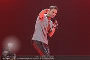 SongContest GP - Wiener Stadthalle - Fr 22.05.2015 - M�ns Zelmerl�w (Mans Zelmerl�w) (Schweden)108