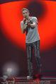 SongContest GP - Wiener Stadthalle - Fr 22.05.2015 - M�ns Zelmerl�w (Mans Zelmerl�w) (Schweden)111