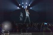 SongContest GP - Wiener Stadthalle - Fr 22.05.2015 - M�ns Zelmerl�w (Mans Zelmerl�w) (Schweden)114