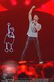 SongContest GP - Wiener Stadthalle - Fr 22.05.2015 - M�ns Zelmerl�w (Mans Zelmerl�w) (Schweden)115
