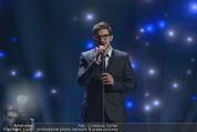 SongContest GP - Wiener Stadthalle - Fr 22.05.2015 - John Karayiannis (Zypern)116